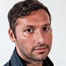 Ian Thorpe: 'I'm Comfortable Saying I'm Gay'