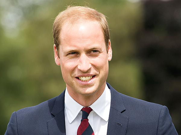 [Image: prince-william-1-600.jpg]
