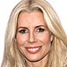 RHONYC's Aviva Drescher: I Don't Regret Throwing My Prosthetic Leg Across the