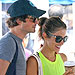 Ian Somerhalder and Nikki Reed: Are They Dating?