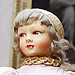 Royal Childhood Exhibition Features 