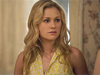 True Blood Recap: Who Popped the Question During a Funeral?
