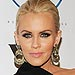 Jenny McCarthy: I Never Criticized Cousin Melissa Over Her Weigh
