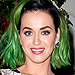 Katy Perry: 'I Don't Need a Dude' to Have Kids | Katy Perry