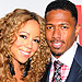 Inside Mariah Carey and Nick Cann