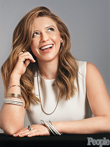 Natasha Lyonne Talks Drug Addiction, Emmys Jitters and Season 3 Spoilers