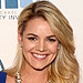 Nikki Ferrell Slams ABC, Calling the Bachelorette Finale 'Trash'