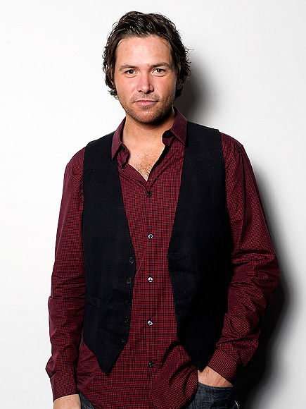 Michael Johns Dies, American Idol Finalist Season 7