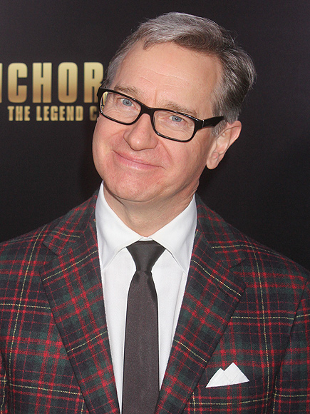Paul Feig in Talks for All-Female Ghostbusters Reboot