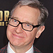 FROM EW: Paul Feig to Receive Athena Film Festival's First-Ever Athena Leading Man Award