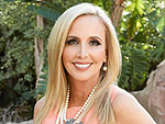 WATCH: <em>RHOC</em>'s Shannon Beador Gives the Inside Scoop on Her '70s Party Blowup &#8211; 'You Hear Me Yell a Lot'