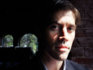 President Obama Denounces Murder of U.S. Journalist James Foley