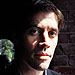 U.S. Journalist James Foley Be