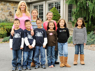 Kate Plus 8 to Return in December