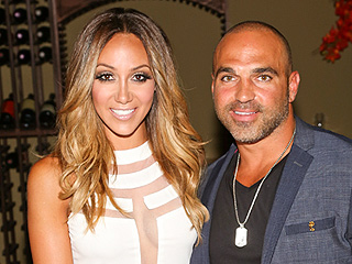 WATCH: RHONJ's Joe Gorga Has Had Enough of Mr. Mom-ing, Tells Wife Melissa 'The Queen Can Have Her Job Back'