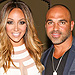RHONJ's Joe Gorga Has Had Enough of Mr. Mom-ing, Tells Wife Melissa 'The Queen Can Have Her Job Back'
