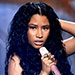 Nicki Minaj's 'Anaconda' Backup Dancer Bitten by Snake During VMA Rehearsal | Nicki Minaj