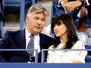 See Alec Baldwin's Effortless Catch at the U.S. Open (VIDEO)