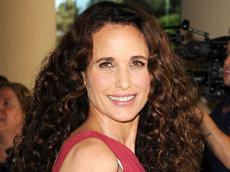 andie macdowell nowandie macdowell 2016, andie macdowell young, andie macdowell instagram, andie macdowell 2017, andie macdowell groundhog day, andie macdowell 2015, andie macdowell 1985, andie macdowell photo, andie macdowell daughters, andie macdowell now, andie macdowell husband, andie macdowell and hugh grant, andie macdowell wikipedia, andie macdowell height, andie macdowell wiki, andie macdowell age, andie macdowell zimbio, andie macdowell calvin klein, andie macdowell edad, andie macdowell werbung