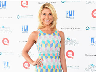 Diem Brown's Tough and Candid Cancer Fight Inspires PEOPLE Readers