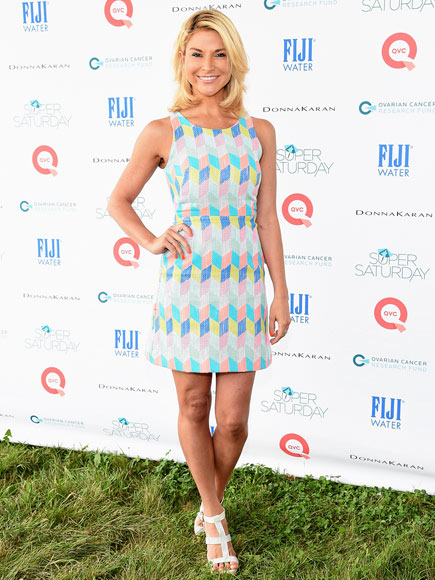 Diem Brown Dies After Cancer Battle