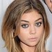 Sarah Hyland Obtains Restraining Order Against Ex-Boyfriend Matt Prokop