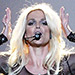 Britney Spears Addresses Cheating Rumors During Las Vegas Show | Britney Spears