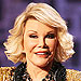 Joan Rivers's Doctor Allegedly Took Selfie During Throat Procedure: Report