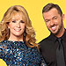 DWTS: See Which Stars 'Killed It' on Monday's Show