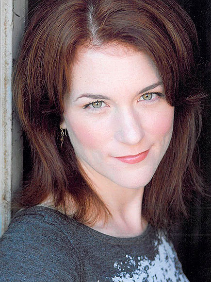 Chicago Fire Actress Molly Glynn Dies Following Bicycle Accident