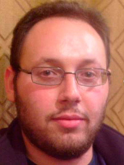 Steven Sotloff Apparently Beheaded by the Islamic State Group, According to Online Video
