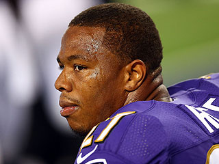 FROM SI: Ray Rice Reinstated After Appeal, Eligible to Play Immediately