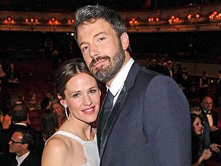 Jennifer Garner's Past Romances: A Love Life in the Spotlight
