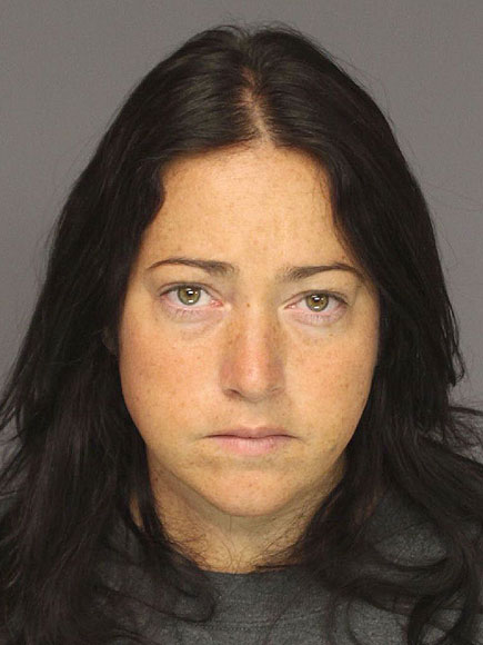 New Jersey Teacher Accused of Sexually Assaulting Three Students