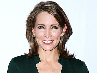 Who Does Shannon Miller Think of 'Every Time I Look at My Daughter'?