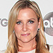 Jessica Capshaw: Why My Third Child Is the 'Squeaky Wheel'
