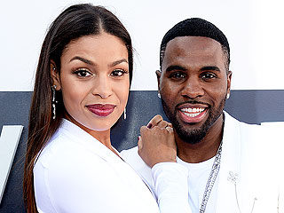 Jordin Sparks: I'm Returning the BMW That Jason Derulo Gave Me
