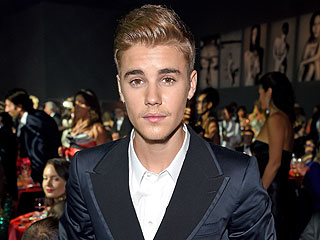 Who Called Justin Bieber a 'Cool Guy' After Collaboration?