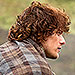 Outlander Mid-Season Finale Recap: Not So Happily Ever After
