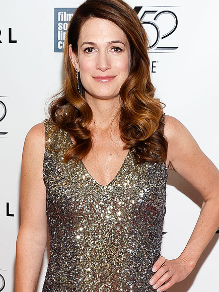 Gone Girl Author Gillian Flynn: What to Know