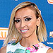 Giuliana Rancic: 'No Decisions Have Been Made' About Fashion Police's Next Host | Giuliana Rancic, Joan Rivers
