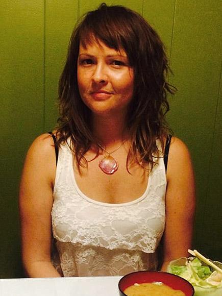 Utah Social Worker Kayelyn Louder Vanishes
