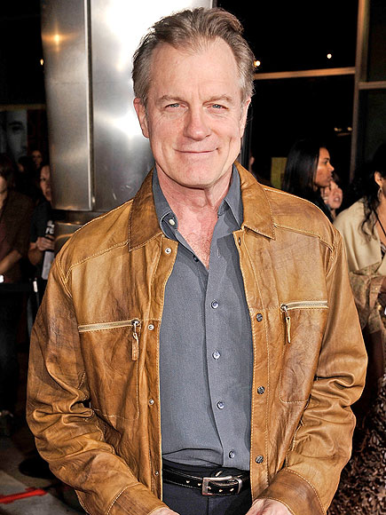 Stephen Collins Molestation Allegations: Friends and Costars Speak Out