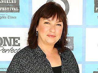 Modern Family Actress Elizabeth Peña's Cause of Death Revealed