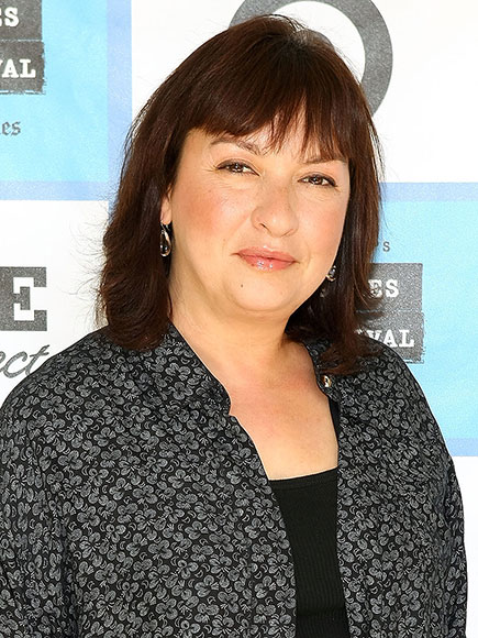 Elizabeth Peña's Cause of Death Blamed on Alcohol Abuse