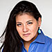 Misty Upham's Father, Sister Speak Out: 'She Had Such a Giving