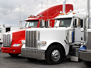 Semi Truck with 44,000 Lbs. of Miller High Life Stolen in Florida