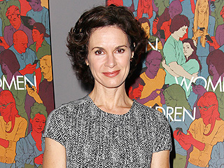 Elizabeth Vargas Returning to Work After Rehab