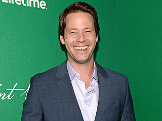 The Mindy Project's Ike Barinholtz Shares His Slim-Down Secret