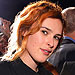 Rumer Willis Is